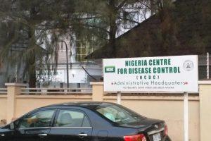 Coronavirus cases in Nigeria rises to 276 as NCDC announces 22 new cases