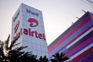 Airtel pledges N1.9bn in fight against COVID-19