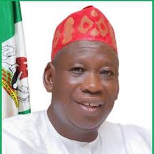 Photo of Kano: FG declares two-week total lockdown with immediate effect