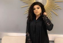Photo of Bobrisky reportedly arrested in Lekki for fraud