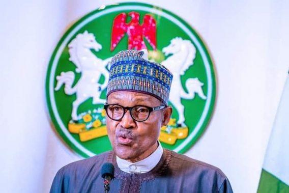 Photo of Buhari focused on ensuring economy changes for better – Presidency