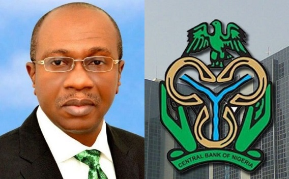 Photo of CBN, NNPC to bear accomodation, feeding costs of returnees – FG