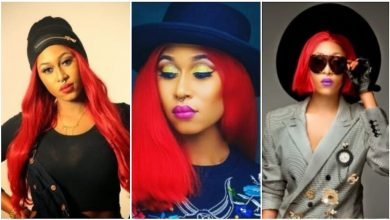 Photo of Cynthia Morgan: 5 things up and coming artistes should learn from her ordeal