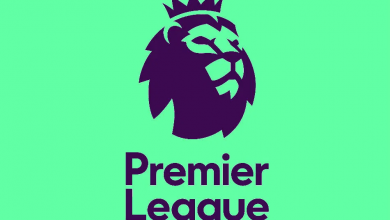 Photo of English Premier League To Resume On June 17 After Three-month Coronavirus Lay-off