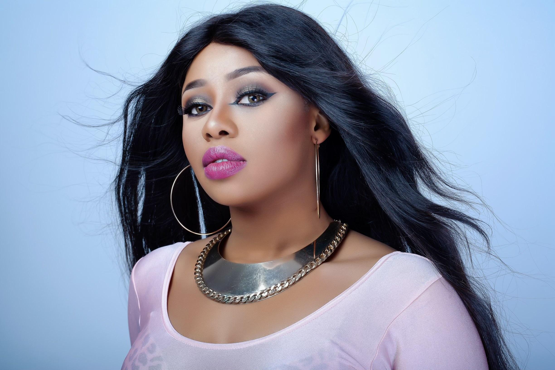 Photo of Meet Nigerian Afropop Singer, Pinky Jay