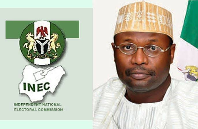 INEC mulls e-voting in 2021, wants cancellation of bye-elections