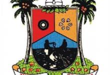 Photo of Coronavirus: Lagos Records 5 New Deaths