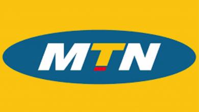 Photo of MTN Nigeria seeks to raise N50bn in bonds