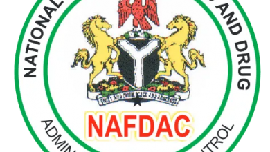 Photo of Nigeria To Continue Clinical Trial of Hydroxychloroquine Despite WHO Suspension – NAFDAC