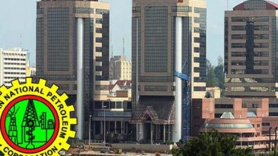 Photo of NNPC releases audited report, posts N154bn loss by refineries