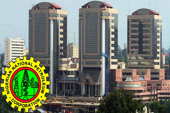 Photo of NNPC records 47% decrease in pipeline vandalism – Report
