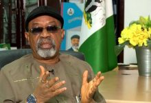 Photo of Ngige reveals FG to review salaries of MDAs