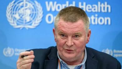 Photo of WHO Raises Alarm Over Coronavirus Pandemic As Countries Lift Lockdown