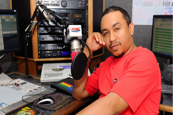 Photo of Daddy Freeze urges pastors to refund tithes to their church members