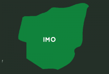 Photo of COVID-19: Concerns as Imo State records massive jump in new cases
