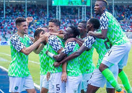 Photo of Nigeria has incredible, exciting talents, says Yaya Toure