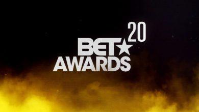 Photo of BET Awards: Full list of winners
