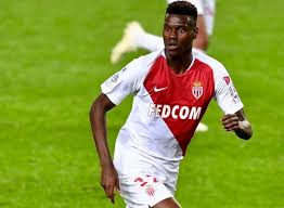 Photo of Man Utd 'seduced' by potential of €30m-rated Monaco centre-half