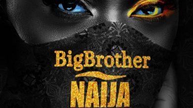 Photo of Big Brother Naija season 5 kicks off July 19th | SEE DETAILS