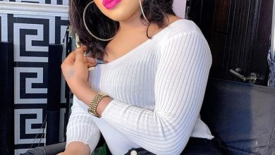 Photo of Bobrisky Is Your Sunday Hottie In New Snap | SEE PHOTOS