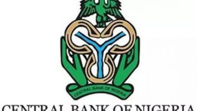 Photo of CBN directs banks to refund failed transactions on ATMs within 24 hours