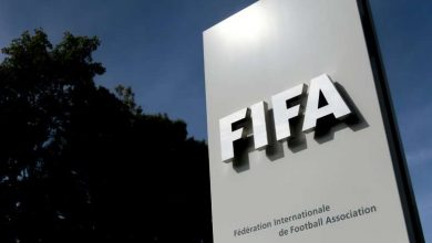 Photo of FIFA steps in to run Venezuelan Football after death of Acting President