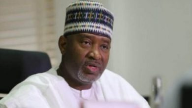 Photo of Passengers Need To Be At The Airport 5 Hours Before Take-Off Time – Minister of Aviation Hadi Sirika