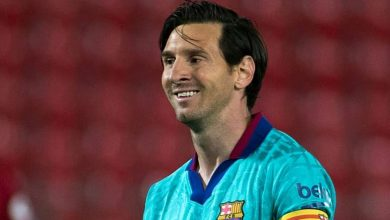 Photo of Torres: Without Messi, Man City still remain the best