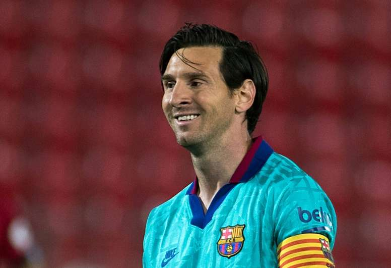Torres: Without Messi, Man City still remain the best