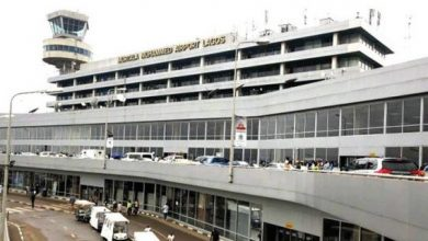 Photo of COVID-19: FG says domestic flights to resume June 21