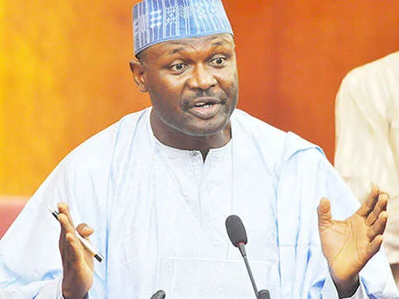 We Won't Declare A Winner In Edo And Ondo State Election If They Are Disrupted – INEC Boss