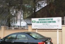 Photo of NCDC issues new rules on COVID-19 patients' treatment, discharge