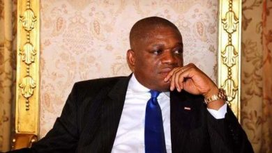 Photo of Court Orders Release Of Orji Uzor Kalu