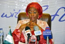 Photo of N-Power: No plan to absorb beneficiaries into Civil Service, says FG