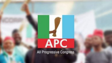 Photo of Edo APC Governorship Primary Election Results From All Local Government Areas
