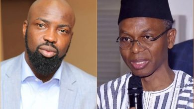 Photo of Audu Maikori Wins N10 Million Lawsuit Against Kaduna State Government