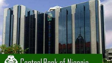 Photo of CBN to rectify failed bank transactions, refund complaints via new mandate