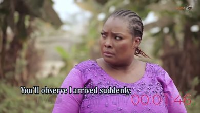 Photo of Maa'ru Latest Nigerian 2020 Yoruba Movie | DOWNLOAD