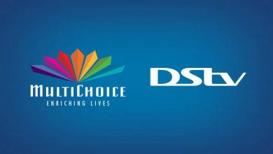 Photo of DSTV: Reps to implement pay-as-you-go plan