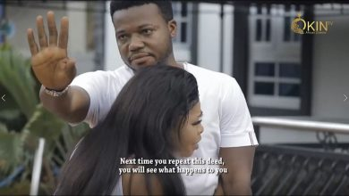 Photo of Gender Latest Nigerian 2020 Yoruba Movie | DOWNLOAD