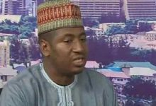 """Photo of """"Fulani Are Ruling Nigeria And They Must Continue To Rule Forever"""" – Miyetti Allah"""