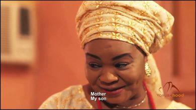 Photo of Oba Adeyanju Latest Nigerian 2020 Yoruba Movie | DOWNLOAD