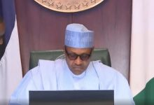 Photo of FG Orders Senior Staffs To Resume Back To Work
