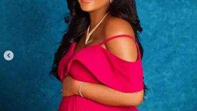 Photo of Regina Daniels Is Bumping And Glowing In New Video