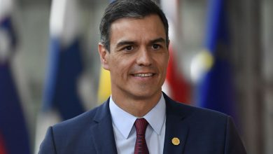 Photo of Spanish PM wants state of emergency extension