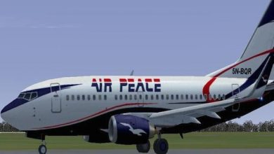 Photo of UK Denies Air Peace Landing Permit To Evacuate Nigerians