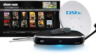 Photo of MultiChoice: FG moves to end monopoly, says company 'cheats' Nigerians