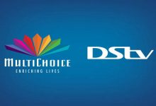 Photo of Federal Govt Takes Drastic Action Against DSTV