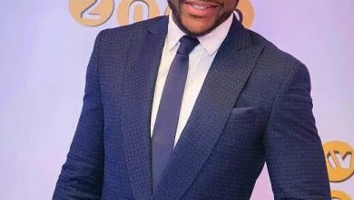 Photo of Ebuka Obi-Uchendu has been confirmed  as host for BBNaija 5