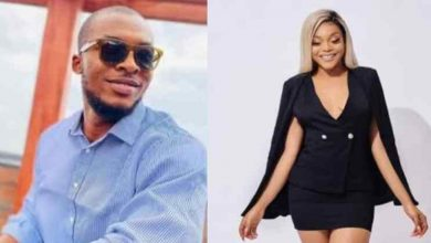 Photo of My Relationship With Eric Is A Distraction-Lilo Tells Big Brother | VIDEO